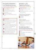 Haftpflicht-versicherung - Axel Lange - Seite 5