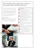 Haftpflicht-versicherung - Axel Lange - Seite 6