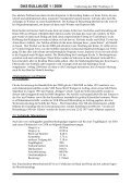 Baubericht Kümo 500 der DSR - Seite 2