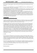 Baubericht Kümo 500 der DSR - Seite 3