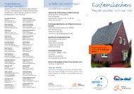 Einfamilienhaus 1958-1968 (PDF, 116 KB)