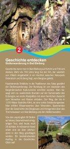 Aussichten - Villach - Seite 4