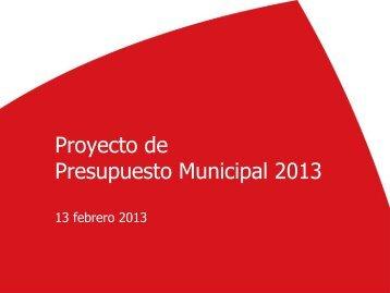 Proyecto%20de%20presupuesto%202014