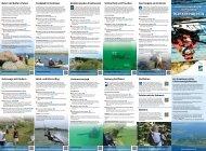PDF Inselmeerkarte - Det Sydfynske Øhav