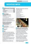 Warschau fürs Wochenende - Warszawa - Page 3