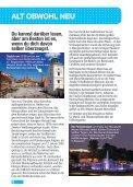 Warschau fürs Wochenende - Warszawa - Page 4