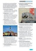 Warschau fürs Wochenende - Warszawa - Page 5