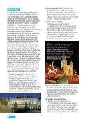 Warschau fürs Wochenende - Warszawa - Page 6