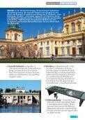 Warschau fürs Wochenende - Warszawa - Page 7