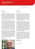 InfoRetica ernina - Rhätische Bahn - Seite 3