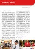 InfoRetica ernina - Rhätische Bahn - Seite 5