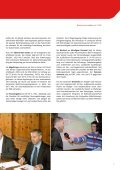 InfoRetica ernina - Rhätische Bahn - Seite 7