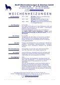 Kat Deu 2010 - Wolff Weichenheizungen & Oberbau GmbH - Seite 4