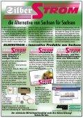 Wir für Sachsen 1990-2005 - Home - Page 6
