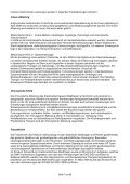 strukturierter Qualitätsbericht 2008 - Kliniken.de - Page 7