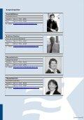 Strukturierter Qualitätsbericht für das Berichtsjahr 2008 ... - Kliniken.de - Page 6