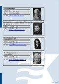 Strukturierter Qualitätsbericht für das Berichtsjahr 2008 ... - Kliniken.de - Page 7