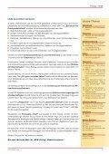 I Betreiben von Druckgas - Eisenbahn-Unfallkasse - Seite 3