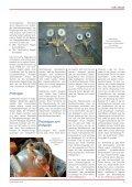 I Betreiben von Druckgas - Eisenbahn-Unfallkasse - Seite 5