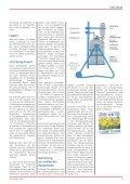 I Betreiben von Druckgas - Eisenbahn-Unfallkasse - Seite 7