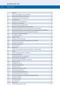 Strukturierter Qualitätsbericht 2008 - Kliniken.de - Page 2