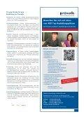 Das Firmenverzeichnis - Berufsbildungsmessen - Seite 2