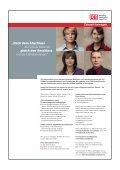 Das Firmenverzeichnis - Berufsbildungsmessen - Seite 4