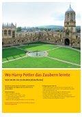PDF zum Download - RP-PremiumCard - Seite 2