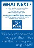 Row Safe - Page 7