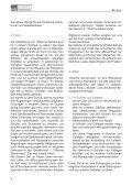 KORRESPONDENZBLATT DES CANISIANUMS - Page 6