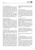 KORRESPONDENZBLATT DES CANISIANUMS - Page 7