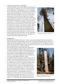 Seon_Umstellung auf Dauerwald_Wertastung.pdf - Prosilva - Seite 2
