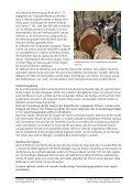 Seon_Umstellung auf Dauerwald_Wertastung.pdf - Prosilva - Seite 3