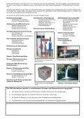 FM-Polarisator - Frey + Messmer AG - Seite 2