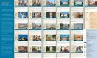 Faltblatt als PDF-Datei zum Downloaden - Sachsen-Anhalt und das ...
