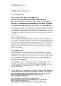 Ausstellung in der Zentralschweiz (Stans/NW ... - Frey-Näpflin-Stiftung - Page 2