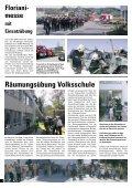 Feuerwehr - Seite 7