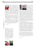 In memoriam Paul Schrey Clubmeisterschaften Seltenheim ... - Seite 6