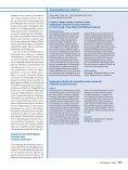 Kyphoplastie – ein minimal-invasives Verfahren ... - Klinikum Ansbach - Page 2