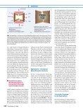 Kyphoplastie – ein minimal-invasives Verfahren ... - Klinikum Ansbach - Page 3