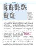 Kyphoplastie – ein minimal-invasives Verfahren ... - Klinikum Ansbach - Page 5
