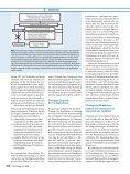 Kyphoplastie – ein minimal-invasives Verfahren ... - Klinikum Ansbach - Page 7