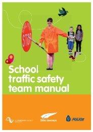 School-Traffic-Safety-Manual