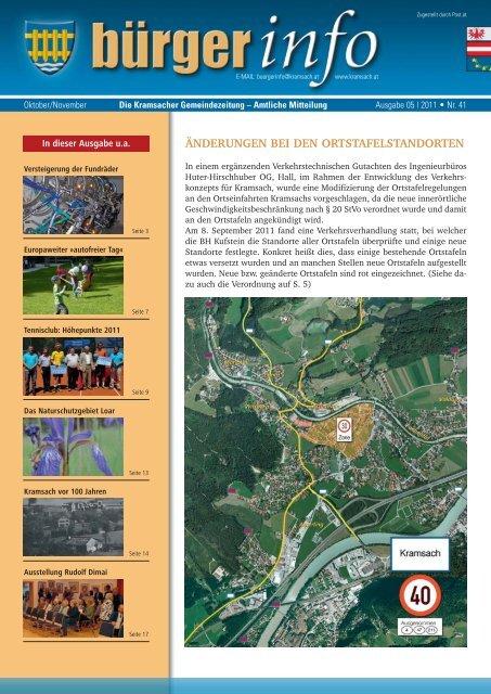 Mooskirchen meine stadt bekanntschaften - Jenbach