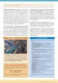 änderungen bei den ortstafelstandorten - Gemeinde Kramsach - Seite 3