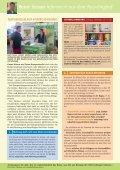 änderungen bei den ortstafelstandorten - Gemeinde Kramsach - Seite 4