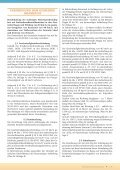 änderungen bei den ortstafelstandorten - Gemeinde Kramsach - Seite 5