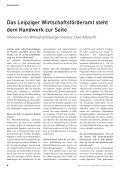 Download - Kreishandwerkerschaft Leipzig - Seite 4