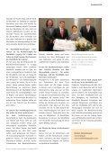 Download - Kreishandwerkerschaft Leipzig - Seite 5