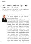 Download - Kreishandwerkerschaft Leipzig - Seite 6